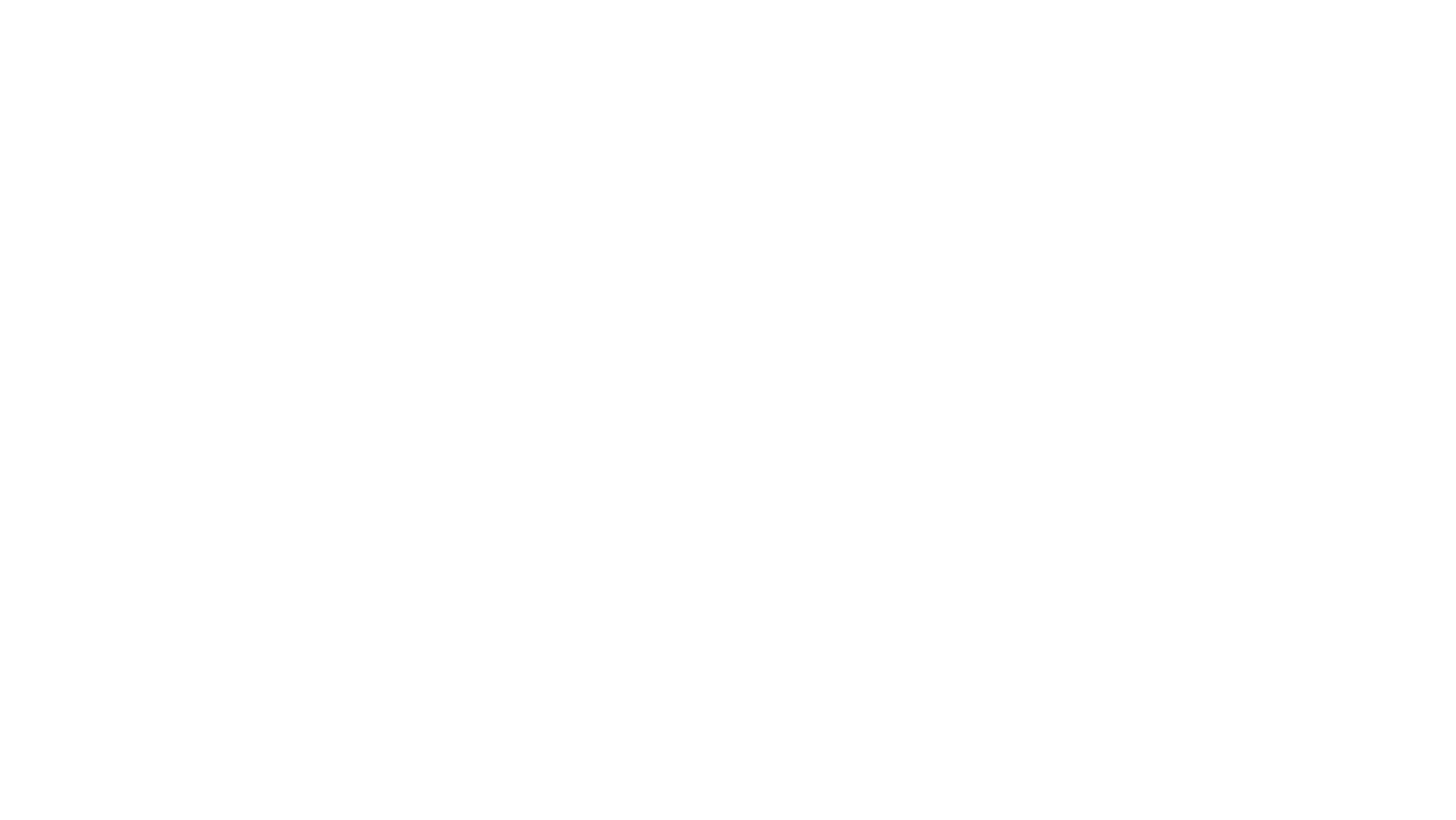 WARM Productions